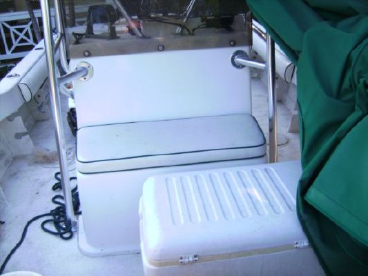 Boats for Sale & Yachts Nautica International CATAMARAN 1999 Catamaran Boats for Sale