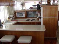 Navigator Classic 1999 All Boats