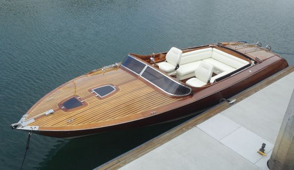 Boats for Sale & Yachts Notika 1999 All Boats