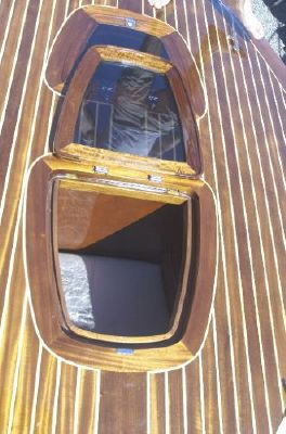 Boats for Sale & Yachts Notika 1999