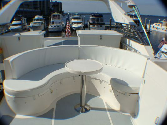 Boats for Sale & Yachts Novatec 1999 All Boats