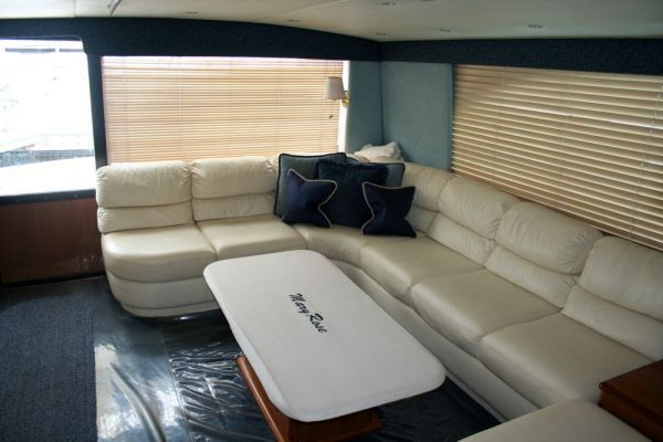 Boats for Sale & Yachts Ocean Super Sport 1999 All Boats