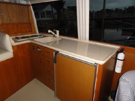 Boats for Sale & Yachts Ocean Yachts Super Sport 1999 All Boats