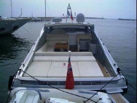 Boats for Sale & Yachts Otam Cigarette Cigarette 1999 Cigarette Boats for Sale