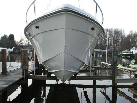 1999 performance center console boats yachts for sale. Black Bedroom Furniture Sets. Home Design Ideas