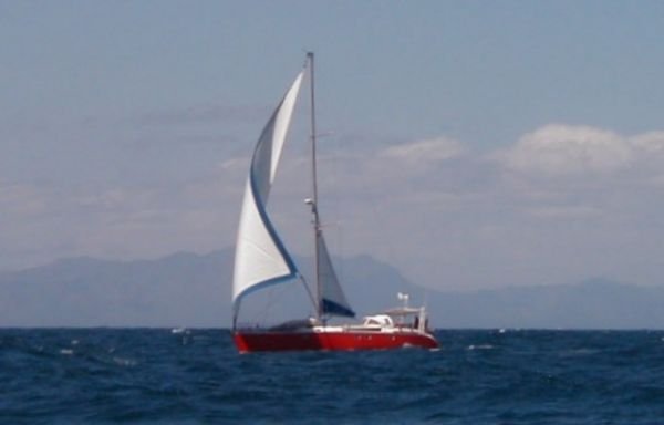 Boats for Sale & Yachts Petter Quality Yachts ORION 46 1999 All Boats