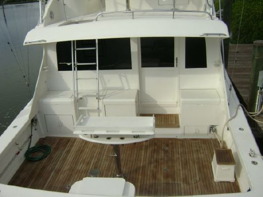 Boats for Sale & Yachts Post 1999 All Boats
