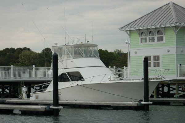 Boats for Sale & Yachts Post Marine Convertible 1999 All Boats Convertible Boats