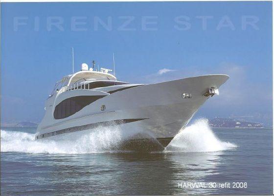 PR Marine 97 1999 All Boats