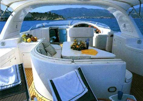 Boats for Sale & Yachts PR Marine PR2900 1999 All Boats