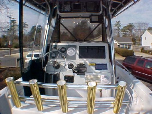Boats for Sale & Yachts Pro Sports 2650 Pro Kat 1999 All Boats