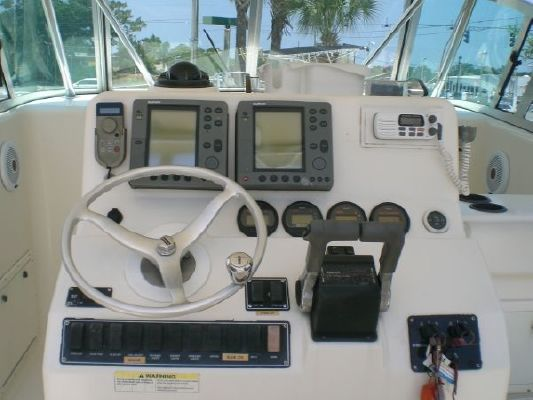 Boats for Sale & Yachts Pursuit 3070 Offshore 1999 All Boats