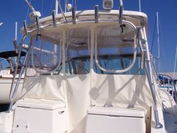 Boats for Sale & Yachts Pursuit 3400 Offshore 1999 All Boats