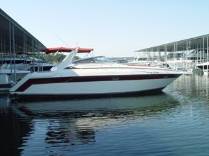 Boats for Sale & Yachts Regal 402 Commodore 1999 All Boats