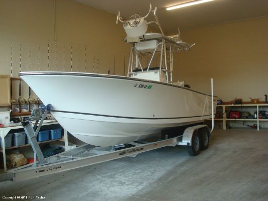 Seacraft 23 CC Boats for Sale from Owner **2020 Best Seacraft Boats for Sale
