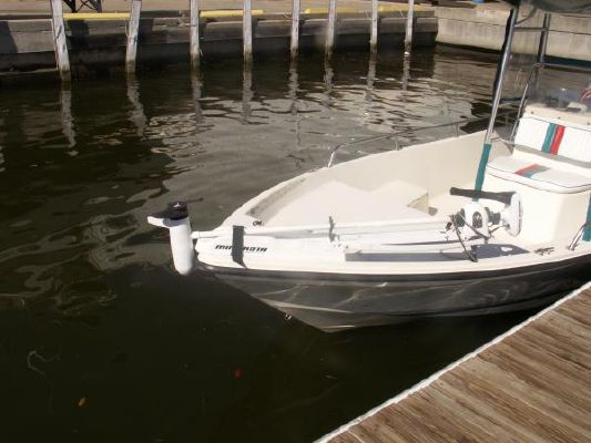 Boats for Sale & Yachts Sea Pro 21' Center Console 1999 All Boats