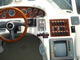 Boats for Sale & Yachts Sea Ray 42 AFT CABIN 1999 Aft Cabin Sea Ray Boats for Sale