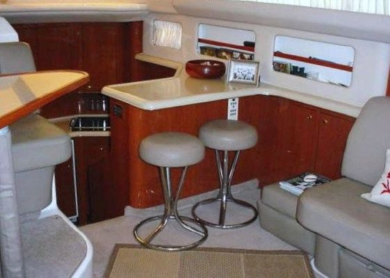 Boats for Sale & Yachts Sea Ray 420 Aft Cabin 1999 Aft Cabin Sea Ray Boats for Sale