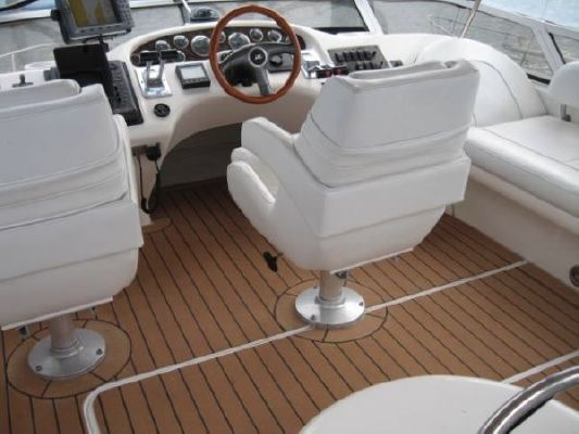 Sea Ray 420 Aft Cabin 1999 Aft Cabin Sea Ray Boats for Sale