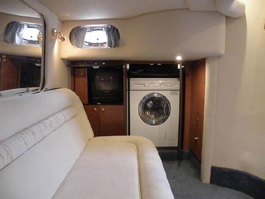 Sea Ray 460 1999 Sea Ray Boats for Sale
