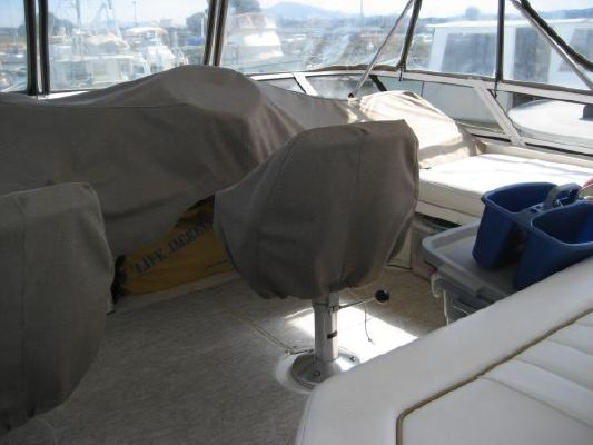 Sea Ray Aft Cabin 370 1999 Aft Cabin Sea Ray Boats for Sale