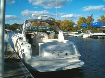 Bayliner 2452 62224 likewise Ben t Double Rocker Trim Tab Switch Boat Marine likewise Fuel Switch Cover Contura Ii furthermore Baja Force 250 also Ben t Hydraulic Trim Tab Wiring Diagram. on bennett trim switch