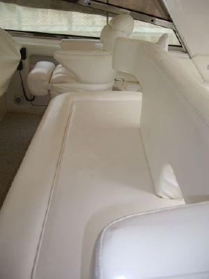 Sea Ray Sundancer 500 1999 Sea Ray Boats for Sale