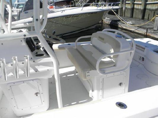 SeaCraft 23 Center Console 1999 Seacraft Boats for Sale
