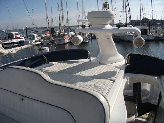 Boats for Sale & Yachts Sealine F33 Flybridge 1999 Flybridge Boats for Sale