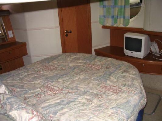 1999 sealine motor yacht  3 1999 Sealine Motor Yacht