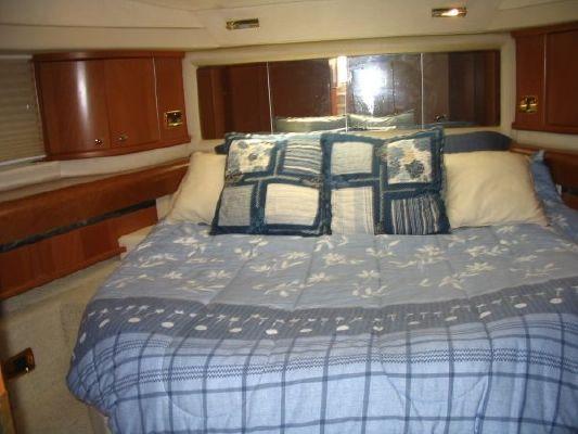 1999 sealine motor yacht  6 1999 Sealine Motor Yacht