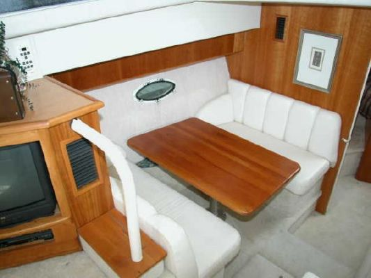 Boats for Sale & Yachts Silverton 422 Motor Yacht 1999 All Boats