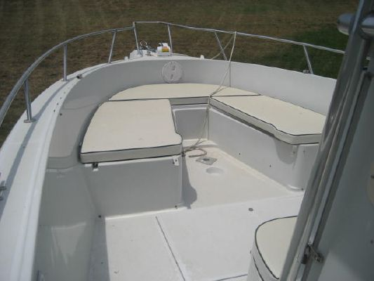 1999 stamas center console boats yachts for sale. Black Bedroom Furniture Sets. Home Design Ideas