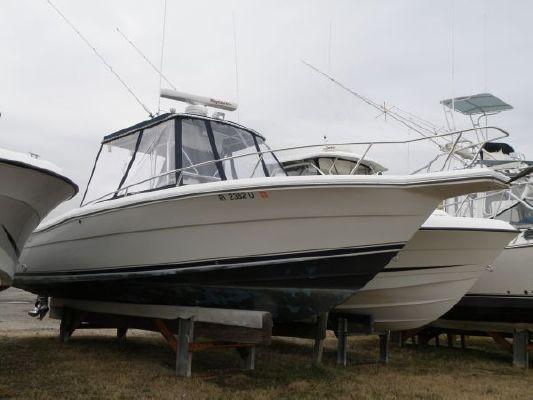 1999 Stamas Tarpon 290 Boats Yachts For Sale