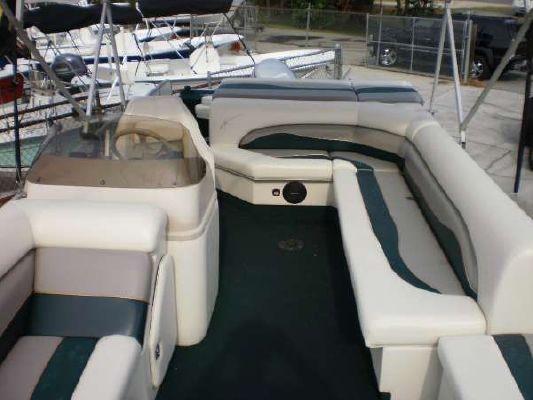 STARCRAFT MARINE 240 classic 1999 All Boats