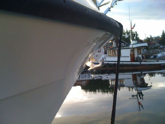 Boats for Sale & Yachts Storebro 430 Biscay 1999 All Boats