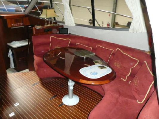Boats for Sale & Yachts Storebro Adler 430 Biscay 1999 All Boats