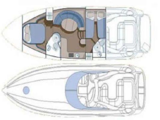 Boats for Sale & Yachts Sunseeker Camargue 44 1999 Sunseeker Yachts