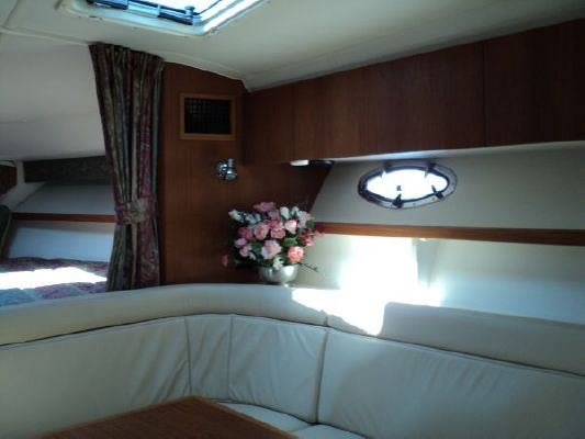Boats for Sale & Yachts Tiara 3100 Open 1999 All Boats