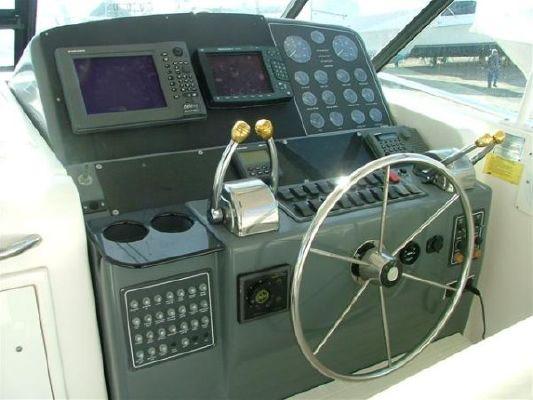 Tiara 4100 Open w/Preferred 680 MANS 1999 All Boats