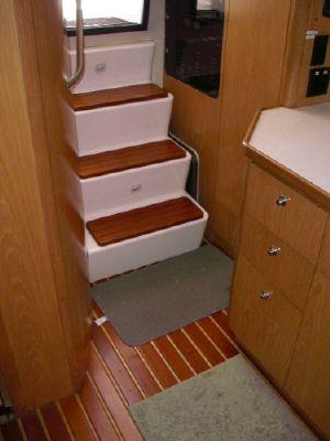 Tiara Hardtop Express 1999 All Boats