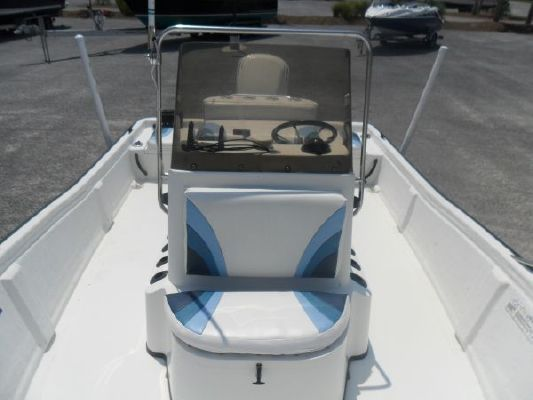 1999 triton sea flight 20  11 1999 Triton Sea Flight 20
