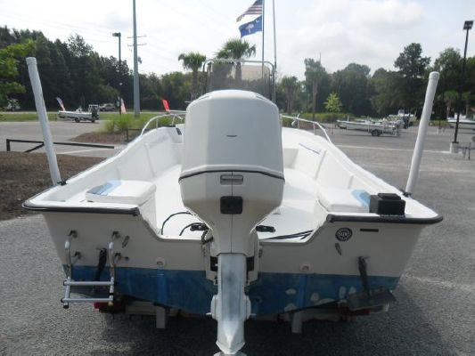 1999 triton sea flight 20  21 1999 Triton Sea Flight 20