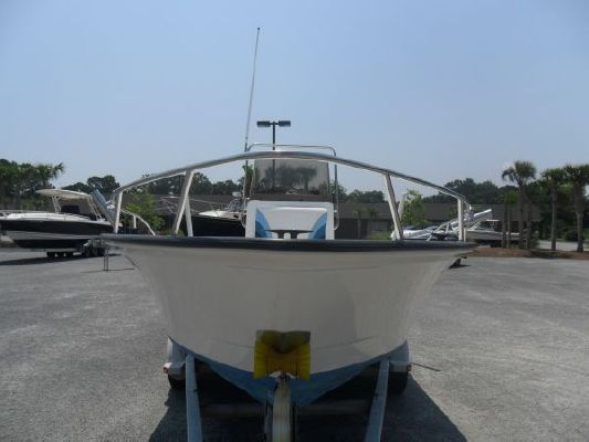 1999 triton sea flight 20  8 1999 Triton Sea Flight 20