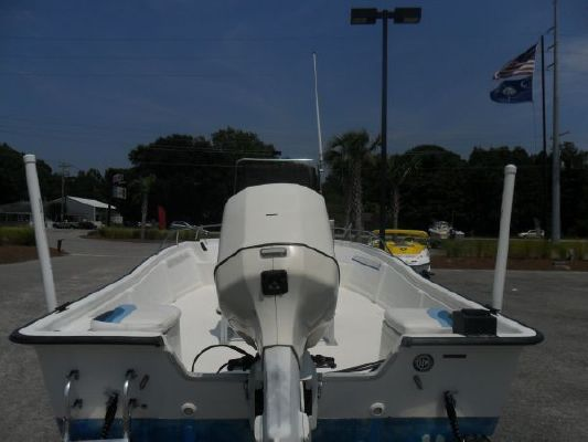 1999 triton sea flight 20  9 1999 Triton Sea Flight 20