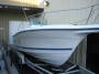 Boats for Sale & Yachts Trophy 2503 1999 All Boats