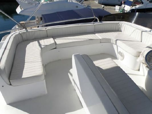 Boats for Sale & Yachts Tuzla Laminated MY 42' 1999 All Boats