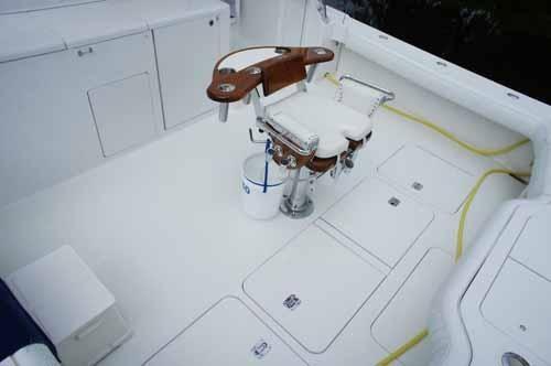 Viking Open 1999 Viking Boats for Sale