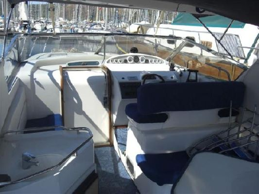 Boats for Sale & Yachts Voyager 42 1999 All Boats