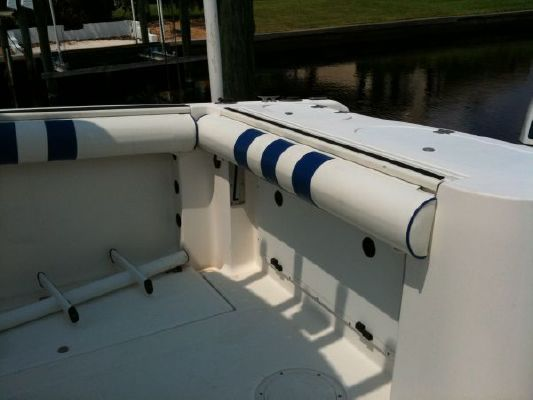 Boats for Sale & Yachts Wellcraft 23 CC 1999 Wellcraft Boats for Sale